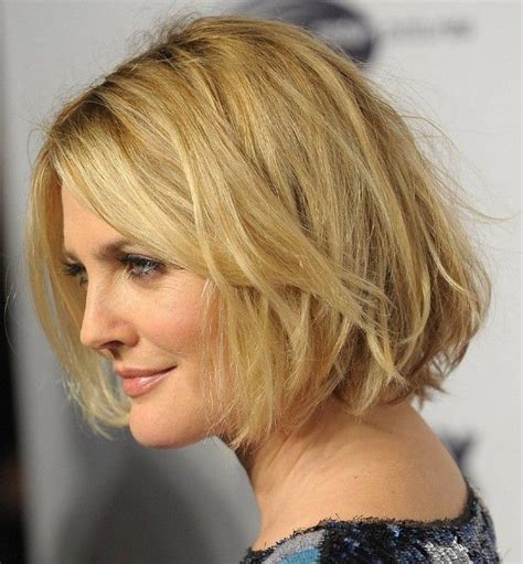 Layered Bobs For 50 Women | women s hairstyle tips for layered bob hairstyles bob