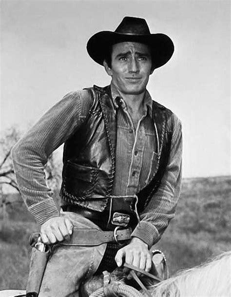 film cowboy romantique les 68 meilleures images du tableau chapeaux de cowboy