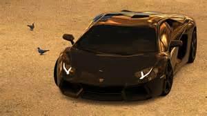 Lamborghini Tuners Lamborghini Aventador Tuning Gt5