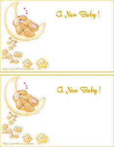 free baby announcement templates free birth announcements free baby announcements free