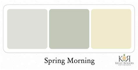 fresh calming paint colors for classrooms 5311