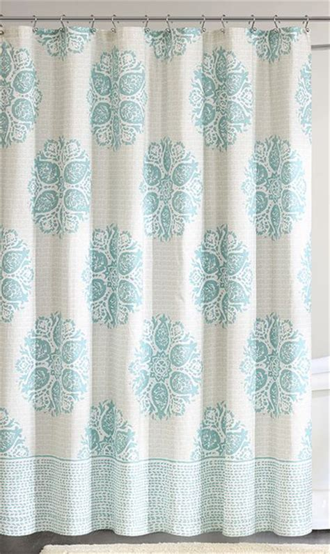 melbourne curtains melbourne shower curtain everything turquoise
