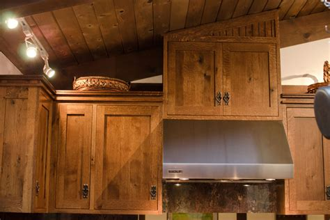 amish built kitchen cabinets the best 100 amish kitchen cabinets image collections