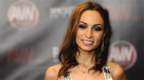film stars who have died ex porn star amber rayne is found dead at her home in los