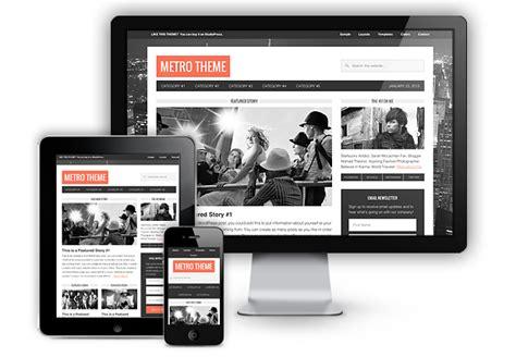 headway themes mobile responsive meet metro 1 0 taking magazine style mobile responsive