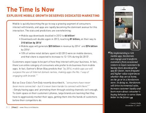 mobile app marketing plan template big brand strategies for mobile app marketing