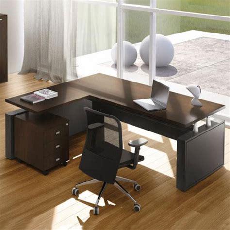 scrivania per ufficio scrivania direzionale giano metal