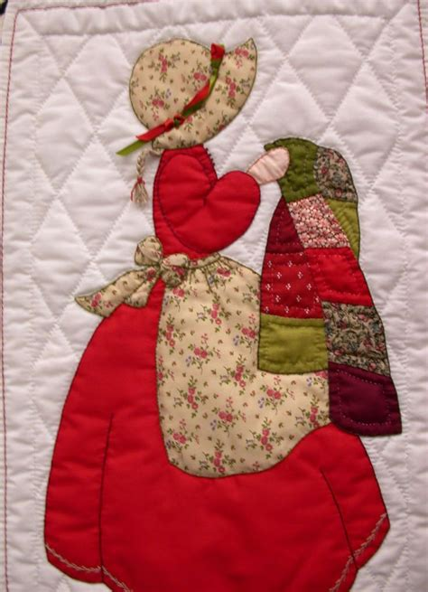 Natale 2015   Patchwork   Coperta   Come fare