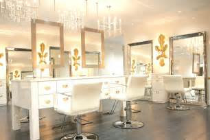 Inexpensive Bedroom Makeovers - themes and styles of hair salon interior design ideas lestnic