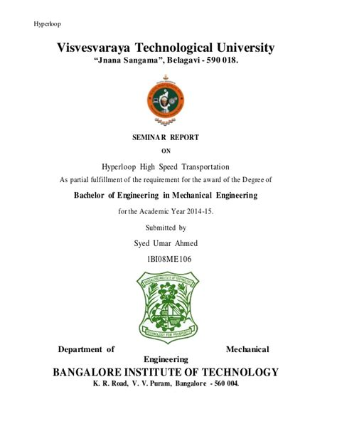 layout of seminar report certificate sle for seminar report images certificate