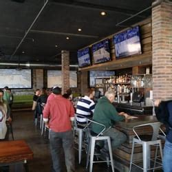zocalo kc happy hour happiest of happy hours a yelp list by caitlin c