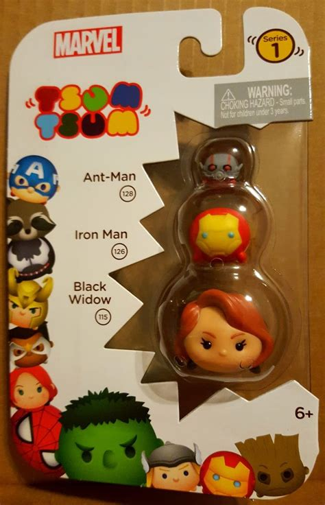 Original Boneka Disney Tsum Tsum Vinyl Pooh Goofy Perry marvel tsum tsum vinyl minis series 1 with black widow tsum tsum vinyls marvel