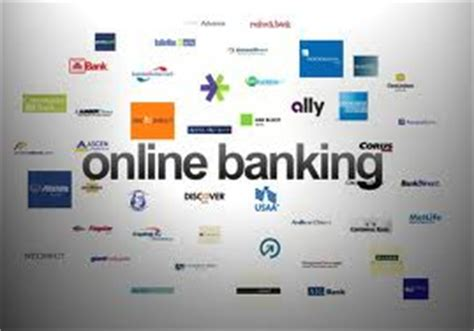 Project On E Banking Of Mba by Free Banking Project In Asp Net