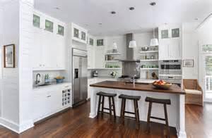 cucina di casa cucina a casa di memi