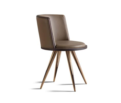sedia chair sedia carambola visitors chairs side chairs from