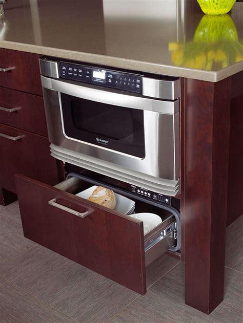 space saving kitchen appliances space saving kitchen appliances