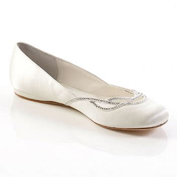 flat silver bridesmaid shoes flat bridesmaid shoes elite wedding looks