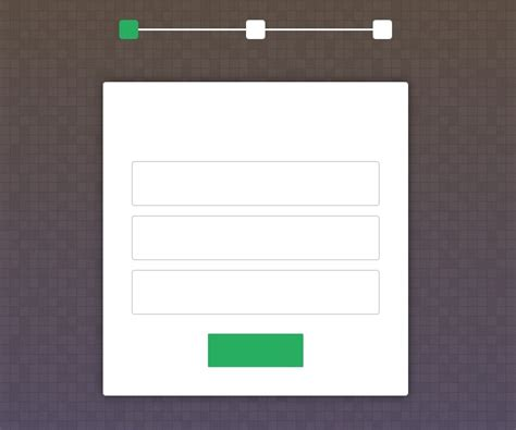 best jquery tutorial best jquery tutorials of year 2013 thedesignblitz
