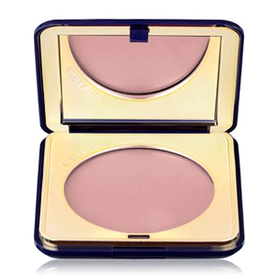 7 Best Blushes Expert Reviews by Signature Satin Creme Blush By Estee Lauder 7 Best