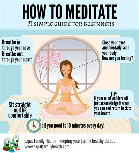 benefits of stretching before bed expat family health 187 meditation 5 reasons why you should