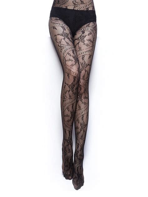 grid pattern tights 71 best stockings hosiery images on pinterest tights