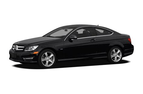 2012 nissan altima 2 5 s 2dr coupe prices