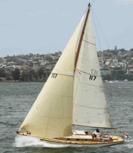 sail boats australia sailboats au related keywords sailboats au long tail