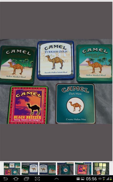 Rokok Dji Sam Soe 100 Tahun koleksi rokok121212 camel juga 100 tahun bukan hanya dji sam soe