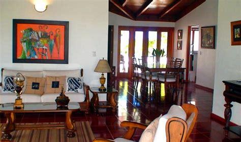 casa de co repubblica dominicana 3 estilos id 243 neos para decorar una casa de co