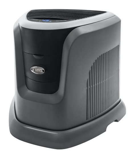 essick air humidifier review  ratings reports