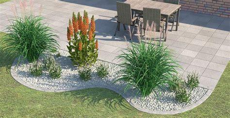 Bambus Hecke Pflanzen 417 by The 25 Best Chinaschilf Ideas On Bambus