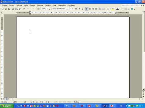 format video compatible powerpoint ms office 2007 for sp3 free download free filecloudeye