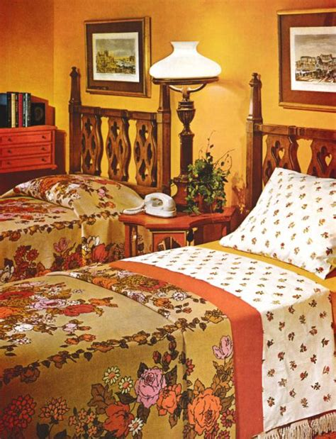 1960s bedroom 716 best images about back to the future 1956 on pinterest