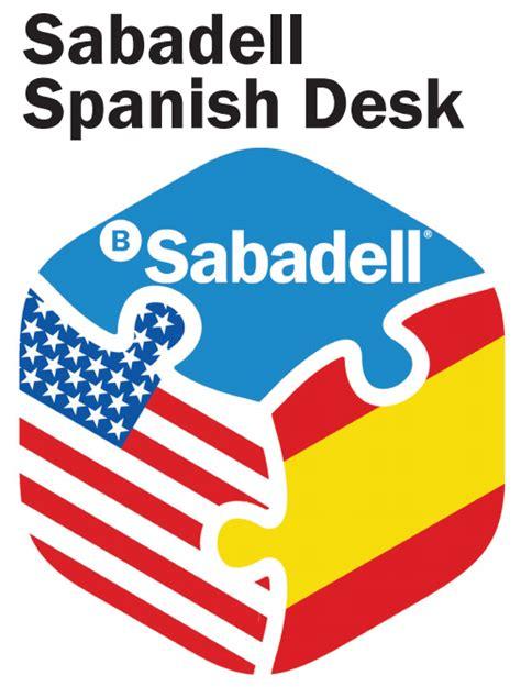 sabadell banca electronica asociaci 243 n de empresarios y profesionales gallegos de los