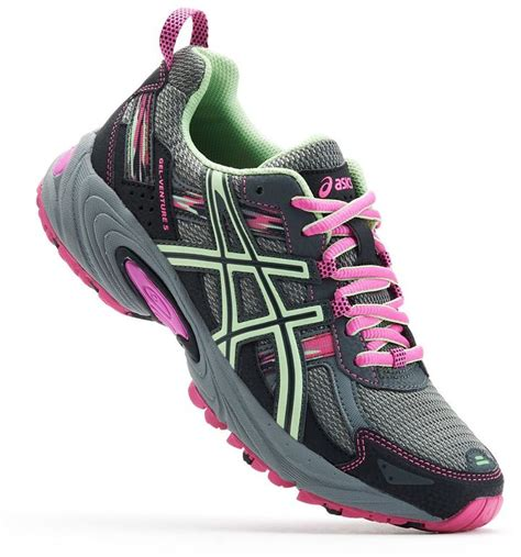 best wide width running shoes for asics gel venture 5 s wide width trail running shoes