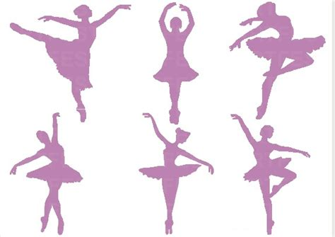 cuadros de bailarinas de ballet cuadros decorativos de bailarina de ballet manualidades