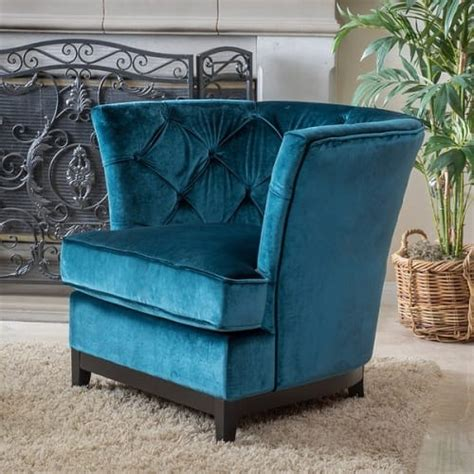 Teal Living Room Chair 10 Recommended Teal Living Room Chair To Brighten Up Your Room