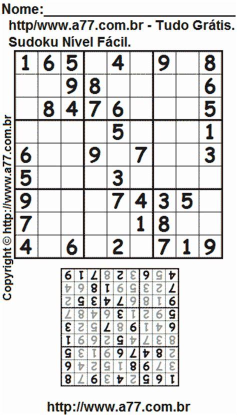descargar sudokus samurai para imprimir apexwallpapers com sudoku para imprimir gratis free printable sudoku puzzles newhairstylesformen2014 com