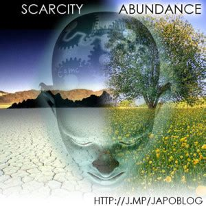 the abundance mentality conquering scarcity to find the key to your dreams do you have a scarcity or abundance mindset heartfelt