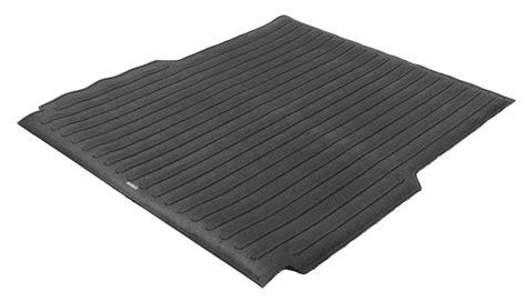 bed mats deezee custom fit truck bed mat deezee truck bed mats dz86968