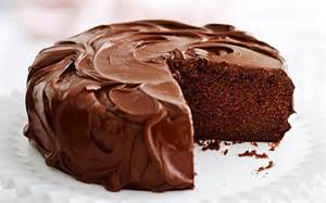 kuchen mit nutella recipe of the week easy nutella cake muslim of canada