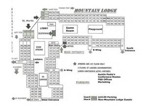 Mountain Lodge Floor Plans by Floor Plan Mountain Lodge Snowshoe Wv Trend Home Design