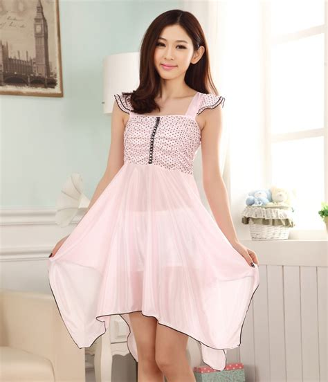 Korea Set Import Light Pink silk korea import lg249 light pink tamochi