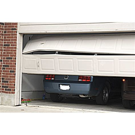 garage door repair troy il