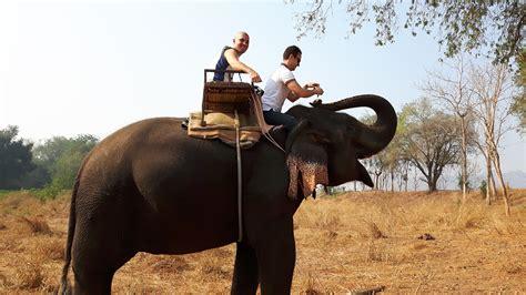 thailandia turisti per caso thailandia e cambogia fai da te viaggi vacanze e