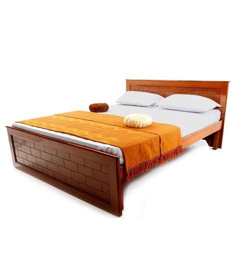 good beds looking good furniturebrick queen size without storage bed