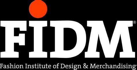 The Fidm Blog Fashion Institute Of Design Merchandising | greenhaus news