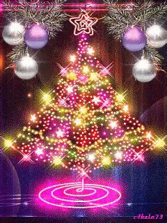 christmas light gif christmas light discover share gifs