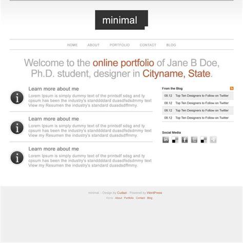 tutorial adobe illustrator cs5 untuk pemula 10 tutorial desain web yang perlu dipelajari pemula