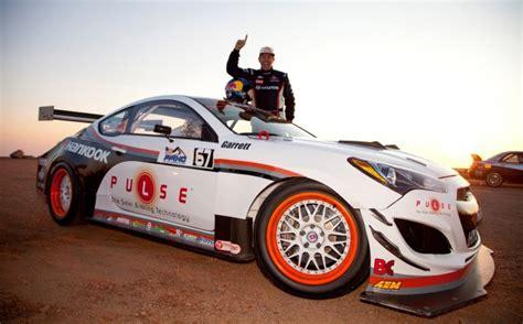 hyundai sponsorship hyundai pulls out of motorsport sponsorship in the united
